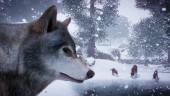 E3 2019. Трейлер на движке игры