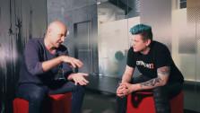 E3 2019. Интервью с главным дизайнером