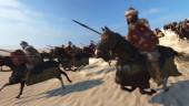 gamescom 2019. Анонс срока релиза в «Раннем доступе»