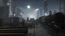 gamescom 2019. Ограбление атомной электростанции