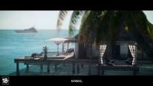 Трейлер дополнения «Остров Хэвен»