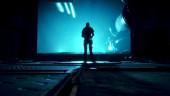 Релизный трейлер «Восхождения Призраков»