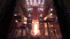 Анонс DLC Heavy Metal