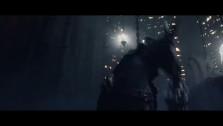 Кинематографичный трейлер «Не один»