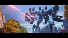 BlizzCon 2019. Кинематографичный трейлер «Точка отсчёта»