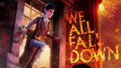 Релизный трейлер We All Fall Down