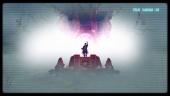 Трейлер проекта «Феникс»