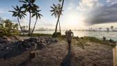 Обзорный трейлер «Острова Уэйк»