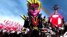 Трейлер версии для Wii U