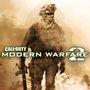 """Live по Modern Warfare 2. """"StopGame VS зрители"""""""