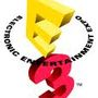 Анализируем E3 2011, часть 2-ая