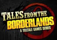 Borderlands: Истории из штаба