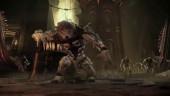 О судьбах (E3 2013)