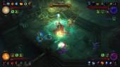 Мультиплеер на PS3 (E3 2013)