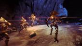 Разработчики встречают PS4