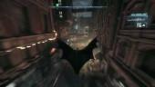 Геймплей на PS4