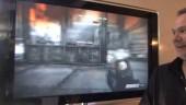Разработчики играют #3 (Sony Gamers' Day 2008)