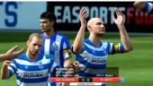 FIFA 11 — спорт по-новому! (запись)