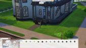 Дом построить