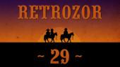 Ретрозор №29