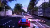 Геймплей #2 (Ferrari)