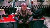 Прохождение Gearhead Vault (PAX 2011)