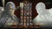 Mortal Kombat — лицом к лицу! (запись)