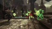 Трейлер (Xbox 360)