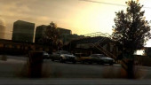 Видео из альфа-версии