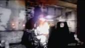 Демонстрация со сцены (E3 07)