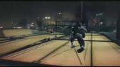 Crysis 2 — играем вместе (запись)