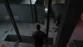Max Payne — самый значимый экшен десятилетия (запись)