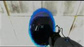 Геймплей из демки #3 (E3 10)