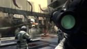 Трейлер (E3 08)
