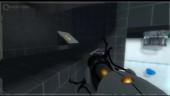 Геймплей из демки #6 (E3 10)
