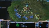 StarCraft 2: Опять и снова (запись)