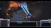 Пятничный StarCraft 2 (запись)