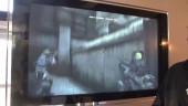 Разработчики играют #2 (Sony Gamers' Day 2008)