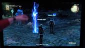 Битвы из беты (E3 10)