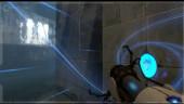 Геймплей из демки #2 (E3 10)