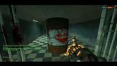 Half-Life 2: Deathmatch - насмерть! (запись)