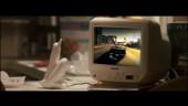 """Промо-ролик """"2012"""""""