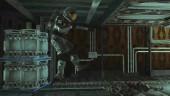 Зомби-лаборатория
