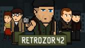 Ретрозор №42