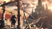 За пределом (E3 2013)