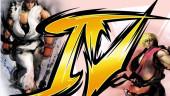 Street Fighter 4. Драка – это жизнь (запись)