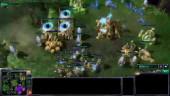 Вечерний StarCraft 2 (запись)