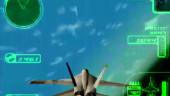 Ace Combat 3 — «Дорога в небо» (запись)