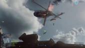 Демонстрация мультиплеера (E3 2013)