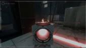 Геймплей из демки #4 (E3 10)